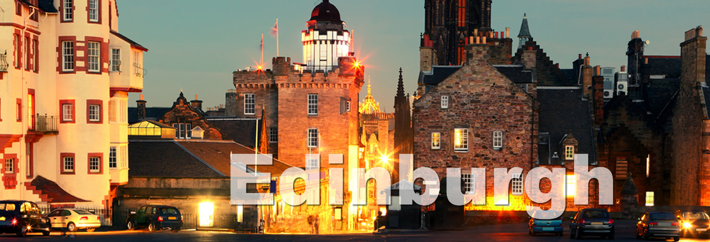 See and do in Edinburgh, Find current events and book tickets for events, venues in Edinburgh
