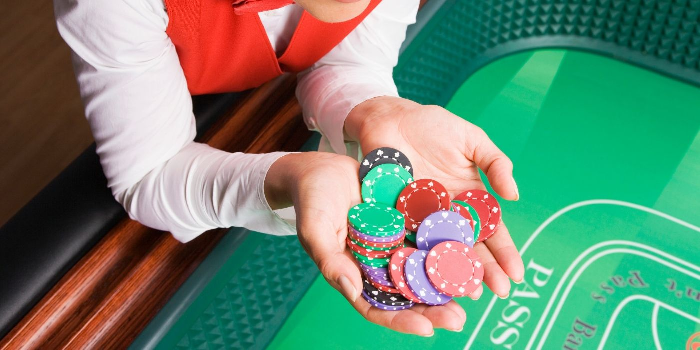 Learn more about the Cashpot Online Casino